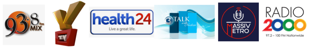 Mix FM, heath24, YoTV, 3Talk, MassivMetro, Radio2000